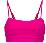 Thumbnail for your product : Lanston Hypnotic sports bra