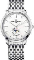 Girard Perregaux Girard-Perregaux 4954511131-BB60 1966 stainless steel watch