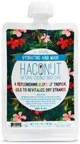 Forever 21 FOREVER 21+ Haconut Hydrating Hair Mask