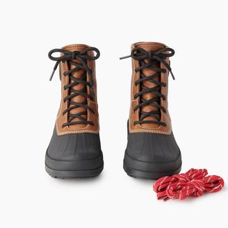 Roots Womens Jasper Winter Boot