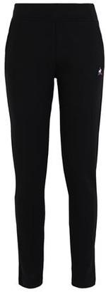 Le Coq Sportif ESS Pant Slim N1 W Casual trouser