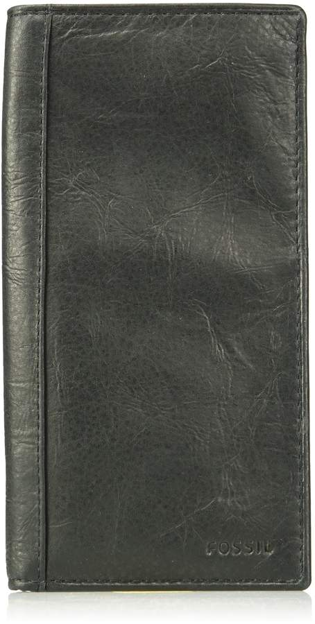 6207a041238650 Fossil Wallets For Men - ShopStyle Canada