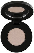 Young Blood Youngblood Pressed Mineral Eye Shadow, Halo by Youngblood