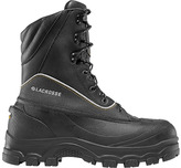 "LaCrosse Men's 10"" Permafrost 1000G Non Metallic Toe Boot"