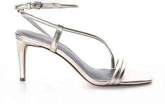 Rebecca Minkoff Nanine Strappy Sandal