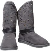 Australia Luxe Collective Ankle boots - Item 11394326
