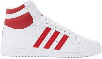 adidas Top Ten sneakers