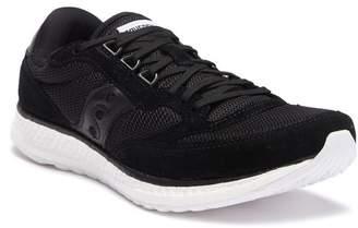 Saucony Freedom Runner Sneaker