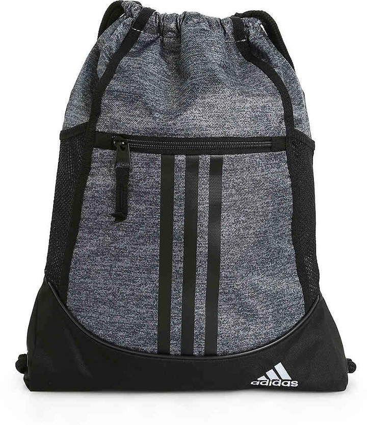 32c1697ccd Adidas Mesh Backpack - ShopStyle