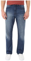 Calvin Klein Jeans Relaxed Straight Jean in Cove Wash Men's Jeans