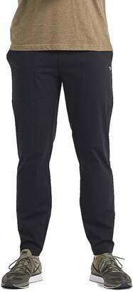 vuori Tech Fleet Pants