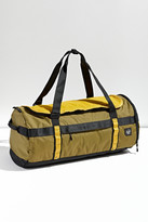 Herschel Sutton Carryall Duffle Bag