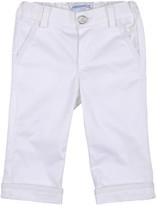 Simonetta Tiny Casual pants - Item 36932108