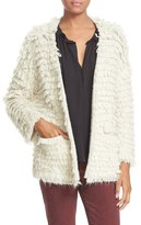The Great Women's Open Cardigan