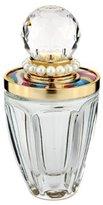 Taylor Swift Taylor Eau De Parfum Spray - 50ml/1.7oz
