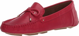 Aerosoles Women's Brookhaven Driving Style Loafer