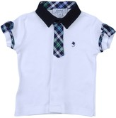 Aletta Shirts - Item 38513296