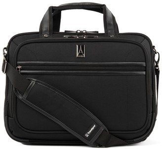 Travelpro Business Briefcase