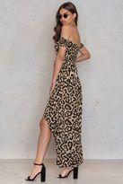 Reverse Allegra Maxi Dress