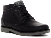 Teva Durban Leather Boot