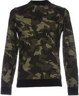 STILOSOPHY INDUSTRY Sweatshirts