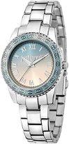 Just Cavalli WATCHES SUNSET Women's watches R7253202511