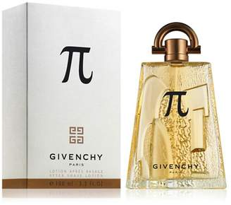 Givenchy Pi After Shave Lotion