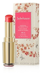 Sulwhasoo Essential Lip Serum Stick - Limited Edition
