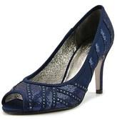 Adrianna Papell Flair Women Peep-toe Leather Heels.