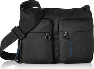 Mandarina Duck Women's Md20 Minuteria Messenger Bags