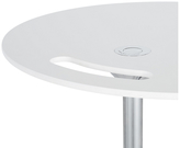 Design Within Reach Little FriendTM Fixed-Height Table