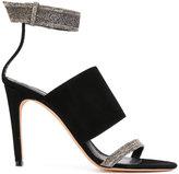 Jean-Michel Cazabat Oliana sandals