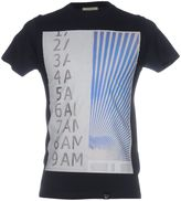 Orian T-shirts
