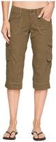 Kuhl Kontra Short Women's Shorts