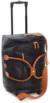 "Bric's My Safari 21"" Rolling Duffel Luggage"