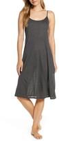 Natori Jersey Nightgown