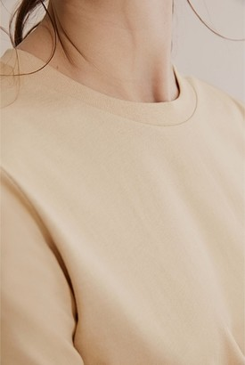 Country Road Basic Australian Cotton T-Shirt