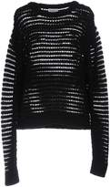 DKNY Sweaters - Item 39781068