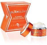 Glamglow Flash Mud Reform 50g