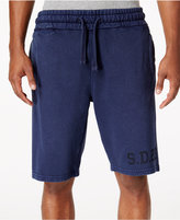 Superdry Men's Solo Sport Shorts