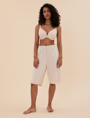 Marks and Spencer Culottes with Cool Comfort Technology