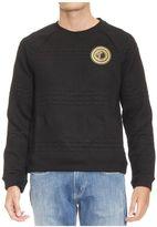 Versace Sweater Sweater Man