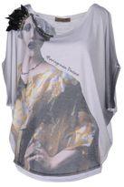 Mariagrazia Panizzi T-shirt