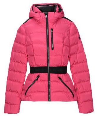 Goldbergh Down jacket