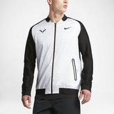 Nike NikeCourt Rafael Nadal