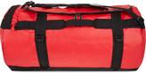The North Face Base Camp XXL duffel bag