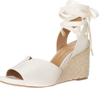 Aerosoles Women's Cleverdale Heeled Sandal