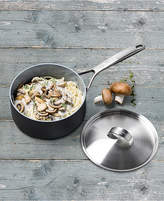 Green Pan Paris Pro 3-Qt. Ceramic Non-Stick Saucepan & Lid