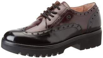 Stonefly Women's Perry 2 Brush Off Oxfords