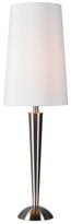 Kenroy Home Tipton Table Lamp